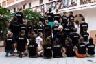 Festiwal Folklorystyczny w Puerto Vallarta, Meksyk - 24.04 - 08.05.2014