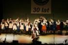 Jubileusz 30-lecia