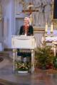 Kolędowanie w pw. Wszystkich Świętych w Poznaniu - 12 stycznia 2014