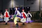 Dzień Niepodległości. Koncert w Kórniku. 11.11.2011