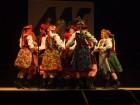 Jubileusz 95-lecia Akademii Wychowania Fizycznego w Poznaniu - 30 maja 2014