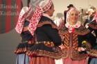 40 Biesiada Koźlarska w Zbąszyniu - 28 września 2014