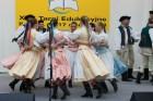 XVII Targi Edukacyjne, 16 marca 2013