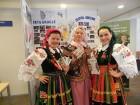 Drzwi Otwarte na AWF w Poznaniu, 23 marca 2013