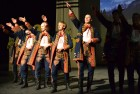 IV Integracyjny Przegląd Twórczości Folklorystycznej - listopad 2012