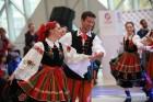 Wielkie Otwarcie Poznań City Center - 26 października 2013
